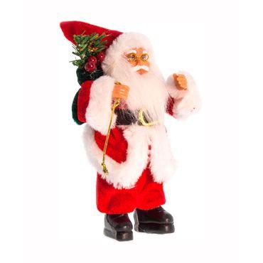 papa-noel-para-arbol-navideno-color-rojo-con-blanco-7701016138581