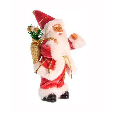 papa-noel-para-arbol-navideno-color-fucsia-con-blanco-7701016138635
