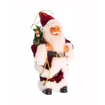 papa-noel-para-arbol-navideno-color-blanco-con-vino-tinto-7701016138673