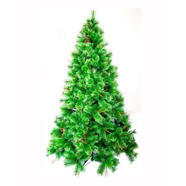 arbol-convencional-de-210-cm-y-656-puntas-pino-verde-7701016146272