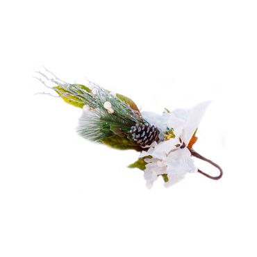 pick-navideno-de-rama-con-pinas-y-poinsettias-7701016149983