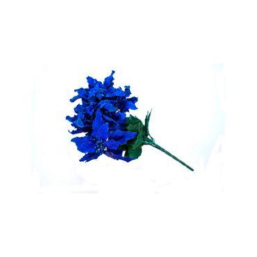 rama-de-45-cm-poinsettias-moradas-7701016150750