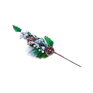 pick-navideno-de-rama-con-espigas-pina-y-frutos-7701016151139