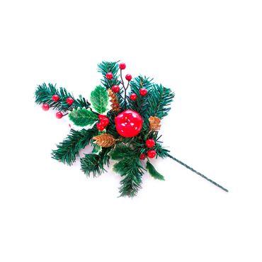 rama-de-38-cm-con-frutos-rojos-y-pinas-doradas-7701016151368