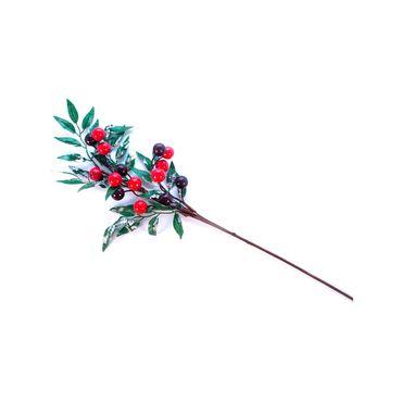 pick-navideno-de-rama-con-frutos-rojos-de-62-cm-7701016151399