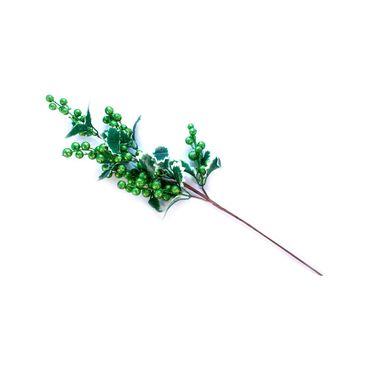 pick-navideno-de-rama-con-hojas-y-frutos-verdes-7701016151559