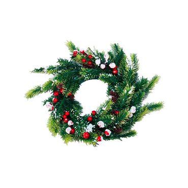 corona-de-35-cm-con-frutos-rojos-y-pinas-7701016151795