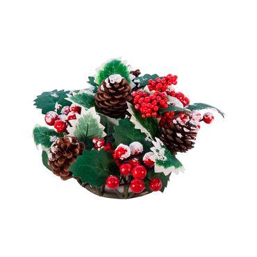 accesorio-navideno-de-poinsettias-frutos-rojos-y-hojas-7701016151993