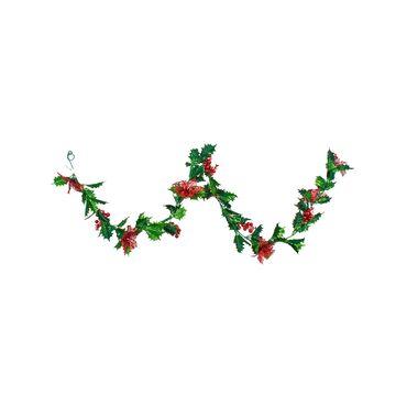 guirnalda-de-180-cm-con-poinsettias-rojas-y-hojas-7701016152204