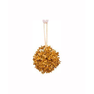 adorno-en-forma-de-bola-de-hojas-color-dorado-7701016152570