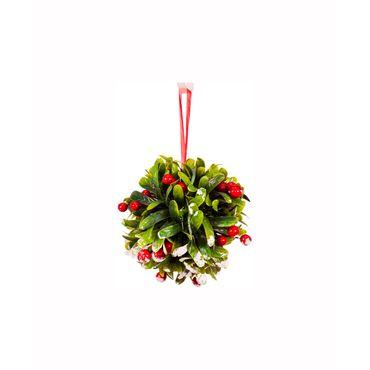 adorno-navideno-de-hojas-y-frutos-rojos-7701016153096