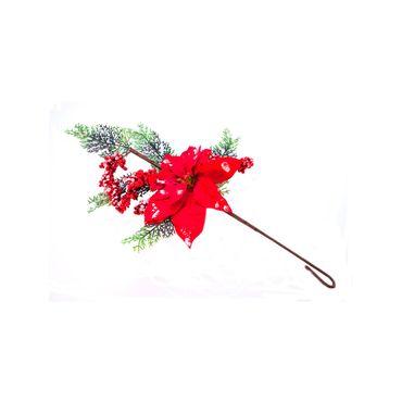 pick-navideno-de-rama-con-poinsettias-y-frutos-rojos-7701016153324