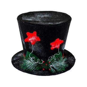 sombrero-navideno-con-mono-verde-y-estrellas-rojas-7701016153980