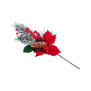 rama-de-53-cm-con-poinsettia-y-frutos-rojos-7701016156912