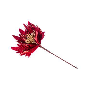 poinsettia-de-38-cm-color-rojo-con-dorado-7701016156967
