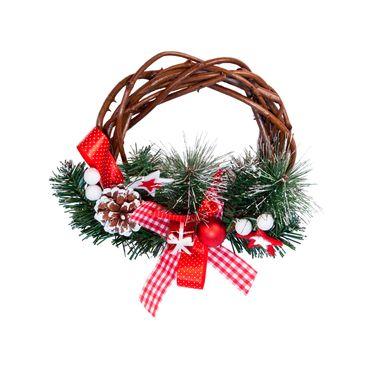 corona-navidena-con-pinas-esferas-y-estrellas-rojo-con-blanco-7701016164009