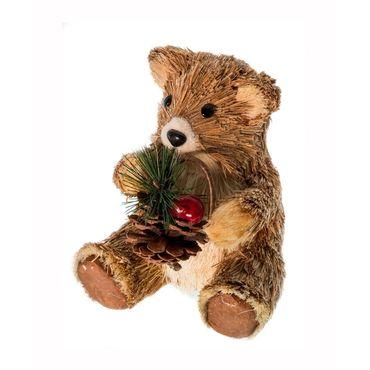 oso-decorativo-sentado-de-17-cm-7701016168168