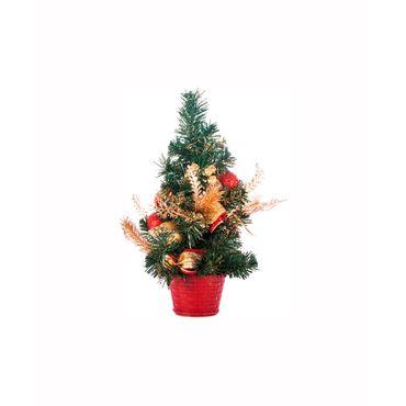 arbol-navideno-de-35-cm-en-matera-con-adornos-rojos-y-dorados-7701016186056
