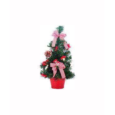 arbol-navideno-de-35-cm-en-matera-con-adornos-rojos-con-blanco-7701016186063