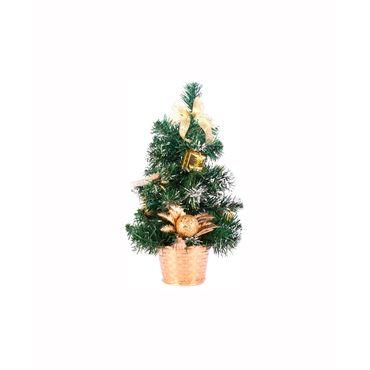 arbol-navideno-de-35-cm-en-matera-dorada-con-bolas-y-regalos-color-dorado-con-amarillo-7701016186124