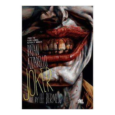 joker-9781401215811