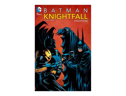 batman-knightfall-vol-3-knightsend-9781401237219