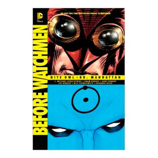 before-watchment-nite-owl-dr-manhattan-9781401245146
