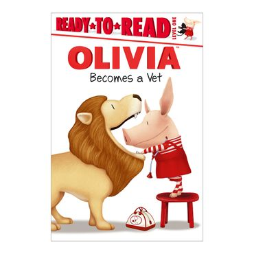 olivia-becomes-a-vet-with-audio-recording-9781442428591