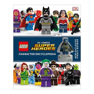 lego-dc-comics-super-heroes-character-encyclopedia-9781465444547