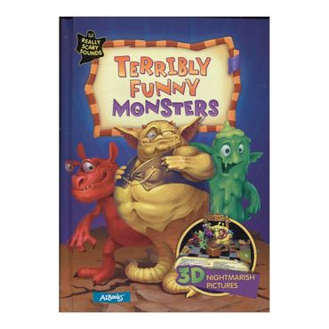 terribly-funny-monsters-9781618891334
