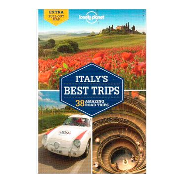 italy-s-best-trips-9781742209876