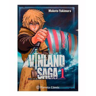 vinland-saga-no-1-1-9788416401512