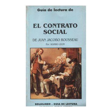 el-contrato-social-37783
