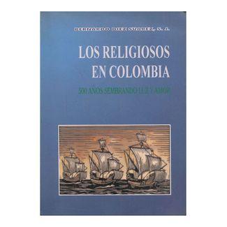 los-religiosos-en-colombia-230738