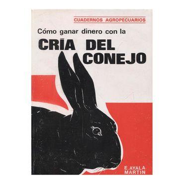 como-ganar-dinero-con-la-cria-del-conejo-289785