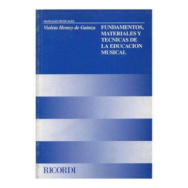 fundamentos-materiales-y-tecnicas-de-la-educacion-musical-303402