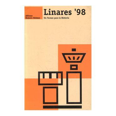 linares-98-un-torneo-para-la-historia-322586