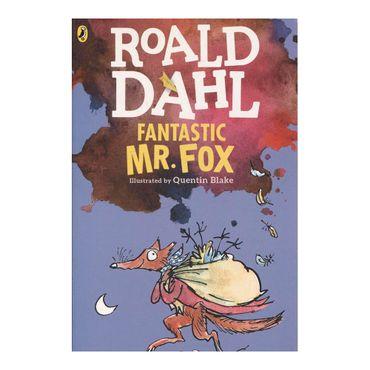 fantastic-mr-fox-9780142410349