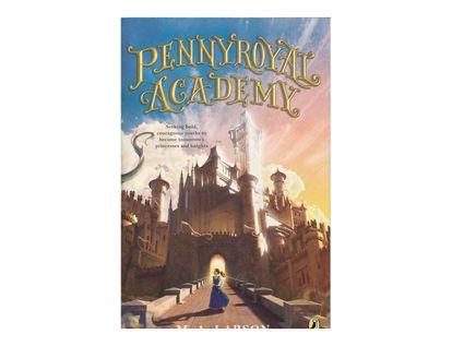 pennyroyal-academy-9780142427149