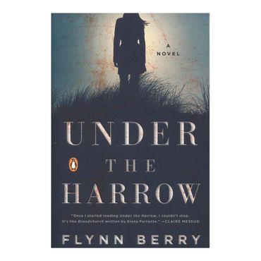 under-the-harrow-9780143108573