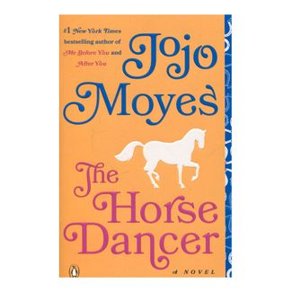 the-horse-dancer-9780143130628
