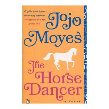 the-horse-dancer-9780143130628
