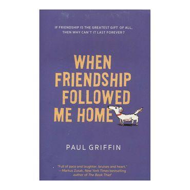 when-friendship-followed-me-home-9780147510068