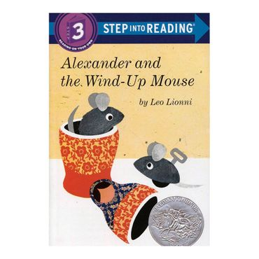 alexander-and-the-wind-up-mouse-reading-3-9780385755511