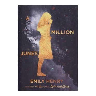 a-million-junes-9780448493961