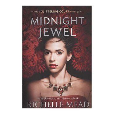 midnight-jewel-9780451478160