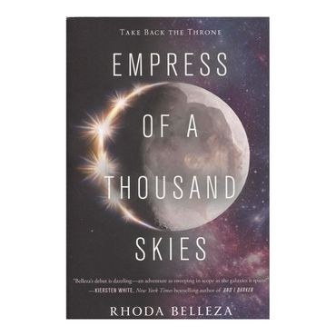 empress-of-a-thousand-skies-take-back-the-throne-9780451478177