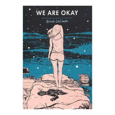 we-are-okay-9780735232013