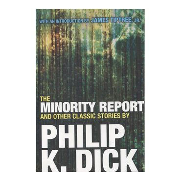 the-minority-report-and-other-classic-stories-9780806537955