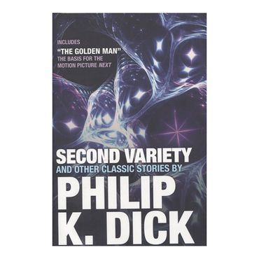 second-variety-and-other-classic-stories-9780806537993